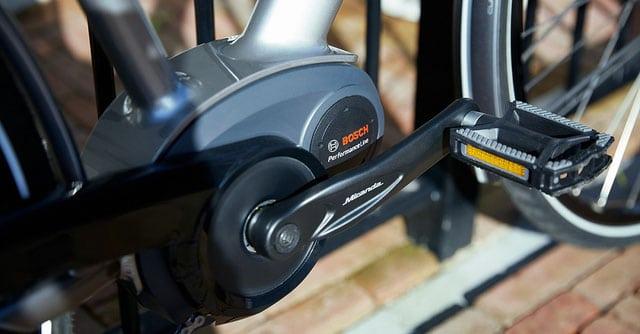 der-bosch-performance-line-cruise-e-bike-motor-wird-vielfältigen-fahrsituationen gerecht