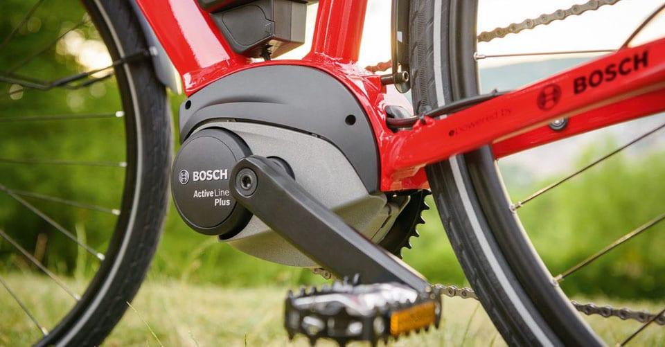 der-neue-e-bike-antrieb-von-bosch-die-active-line plus
