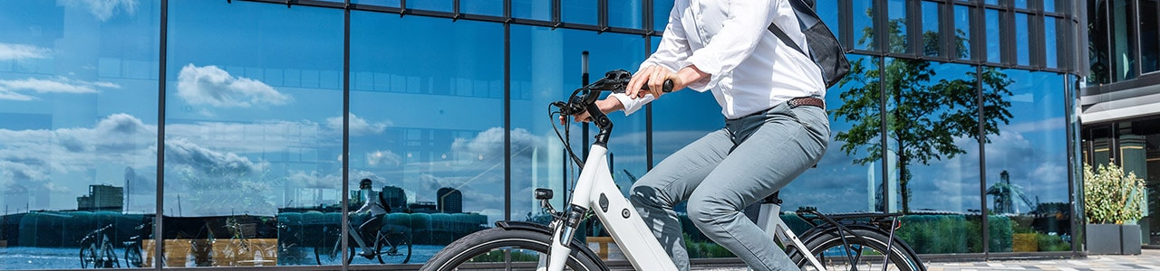 e-Bike-Leasing_Titelbild