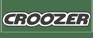 Logo von Croozer Fahrradanhänger 2021