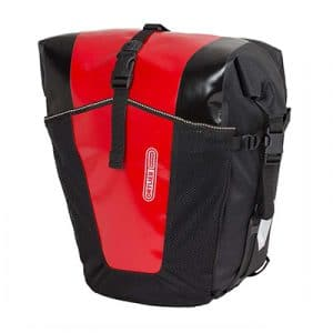 Ortlieb Hinterradtasche