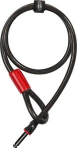 ABUS Adapter Cable