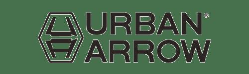 UrbanArrow Logo
