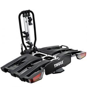 Thule Fahrradheckträger EasyFold XT 3