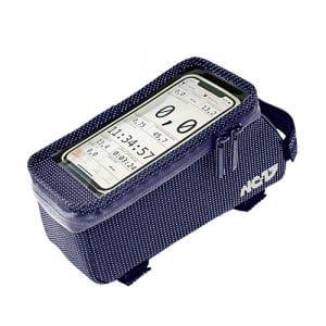 e-Bike Zubehör NC-17 Seitenlader-Smartphonetasche