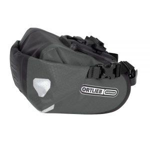 Ortlieb Saddle-Bag Two 1,6 L