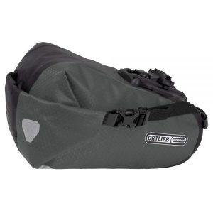 Ortlieb Saddle-Bag Two 4,1 L