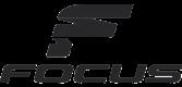 Focus Logo neu 2021 transparent