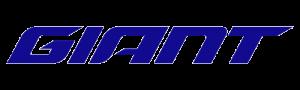 Logo von Giant