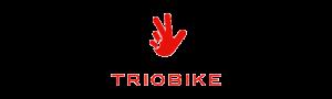 Triobike Logo