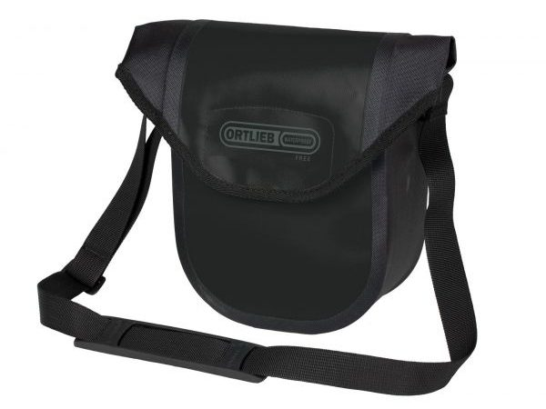 Ortlieb Ultimate Compact Six Free